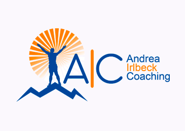 Logo Design AIC Coaching