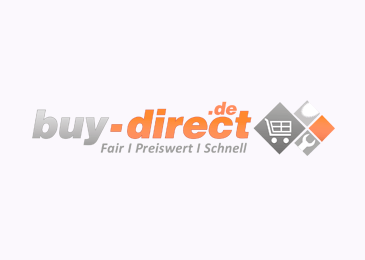 Logo Design Buy Direct