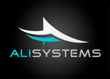 Logo Design It Systeme