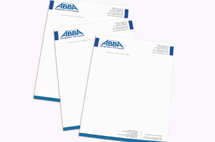 ABBA-Products_lh_19052015