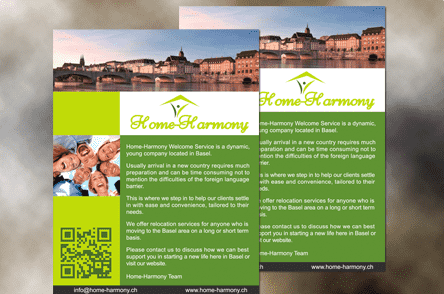 flyer-design-home-harmony