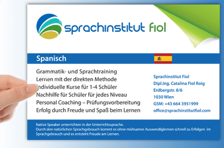 flyer-design-sprachinstitut-fiol