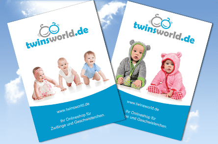 flyer-design-twinsworld