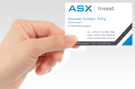visitenkarte-design-asx-investment-finanz