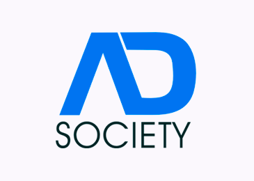 Logo-Design-AD-Society