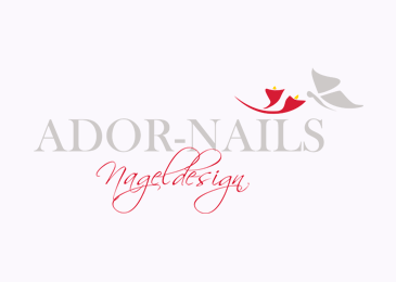 Logo-Design-ADOR-NAILS