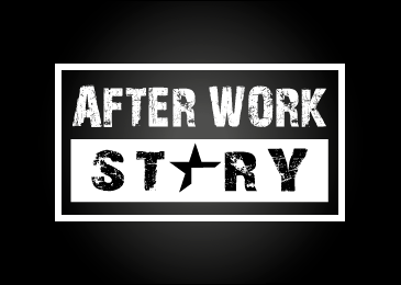 Logo-Design-After-Work-Story