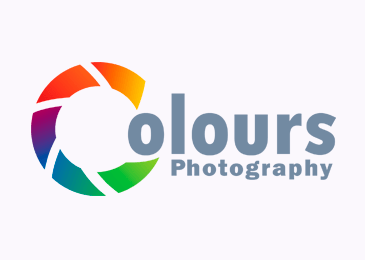 Logo-Design-All-Colours