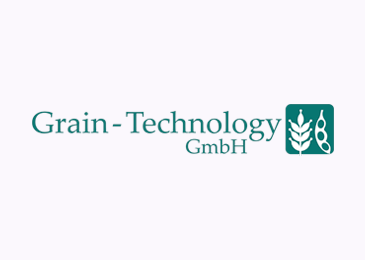 Logo-Design-Grain-Technology