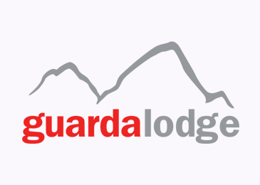 Logo-Design-Guardalodge