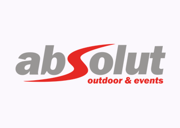 Logo-Design-absolut