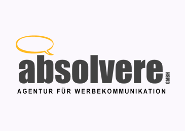 Logo-Design-absolvere