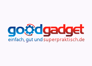 Logo-Design-goodgadget